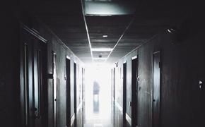 На Ставрополье число зараженных  коронавирусом выросло до 20