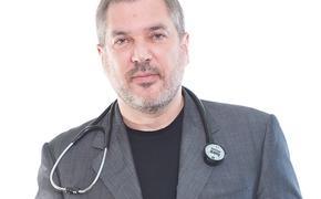 Как помочь российским врачам остановить эпидемию коронавируса