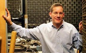 Американского учёного подозревают в создании в Ухани коронавируса