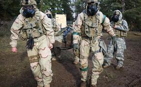 Оглашен прогноз о возможной смерти НАТО из-за пандемии коронавируса COVID-19