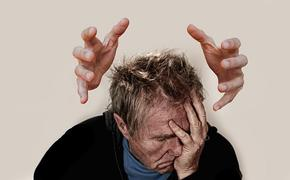 В МЧС рассказали, как справиться со стрессом в период самоизоляции