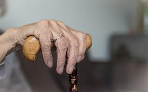 Врач рассказала, как во время карантина обезопасить пожилых людей