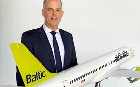 Ответ президента авиакомпании airBaltic шеф-редактору балтийского отдела АН