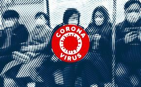 В Карелии будет создан центр помощи детям с коронавирусной инфекцией
