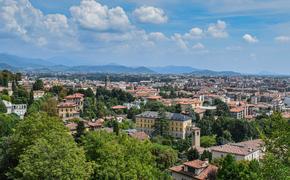 В итальянском городе Каноника-д`Адда ввели мужские и женские дни для похода в магазин