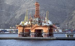 Bloomberg узнал о предъявленном Саудовской Аравией России нефтяном ультиматуме