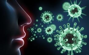Заразиться коронавирусом можно через канализацию и вентиляцию
