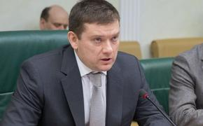 Сенатор разъяснил порядок обращения граждан за предоставлением отсрочек по выплатам