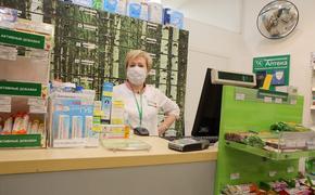 Академика РАН избили из-за места в очереди в московской аптеке