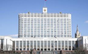 Правительство выделяет регионам более 33 млрд рублей на оснащение медицинских организаций