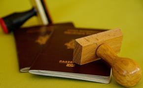 Путин высказался о продлении прав и паспортов: «сейчас не до формальностей»