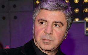 Сосо Павлиашвили: Коронавирус нам дан для осмысления жизни