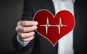 Врачи назвали главные проблемы с сердцем, связанные с коронавирусом