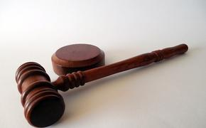 Двое жителей Челябинской области оштрафованы за фейки о COVID-19