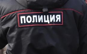 Два школьника едва не утонули в котловане под Челябинском