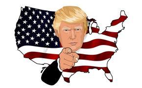 Трамп грозится, что перестанет финансировать ВОЗ