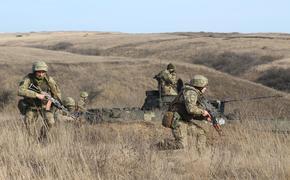 Аналитик назвал единственного защитника жителей Донбасса от истребления Украиной