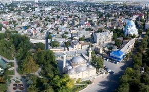 В Америке считают, что коронавирус поможет «вернуть» Крым Украине