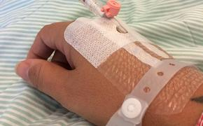 Еще семь пациентов с коронавирусом умерли в Москве
