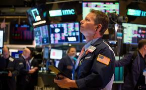 Астрологи назвали знаки, по которым больнее всего ударит экономический кризис