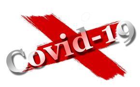 В Тверской области зафиксированы новые случаи заражения COVID-19