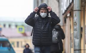 Опубликовано предполагаемое пророчество Ванги о победе России над коронавирусом