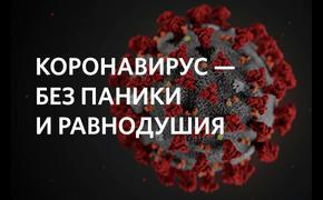 Доктор, нам конец: о всплеске психических заболеваний на фоне коронавирусной пандемии