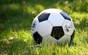 Йонас Баер-Хоффманн: футболистов ждет нарушение психики из-за коронавируса