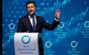 Ученик Павла Глобы сообщил об угрозе убийства президента Украины Зеленского