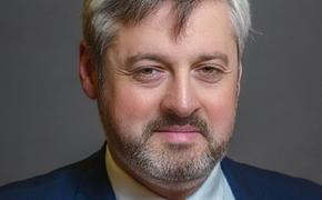 Первый замминистра просвещения РФ ушел в отставку