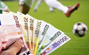Футболисты ведущих российских клубов согласились на снижение зарплат в связи с пандемией коронавируса