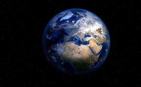 Выложен прогноз «бразильского Нострадамуса» о гибели 80% населения Земли до 2043-го