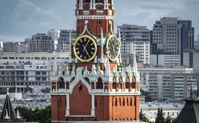 Выложено предсказание «ясновидящей Дюваль» о судьбе России после мирового кризиса