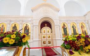 Предсказание Матроны Московской о смерти людей «без войны» вспомнили в интернете