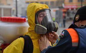 Московская «ведьма» предсказала будущее экономики России после пандемии COVID-19