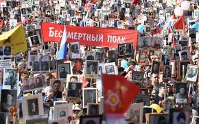 В Сахалинской области отменили массовые мероприятия на майские праздники