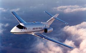 Как безопасно запустить гражданскую авиацию в условиях самоизоляции?