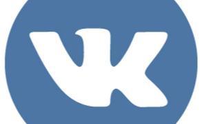 США включили  «ВКонтакте» и «Садовод» в перечень медиапиратов
