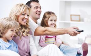 Мультфильмы, которые научат вас и ваших детей самым важным в жизни вещам