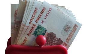 Профессор назвал два сценария роста безработицы в России