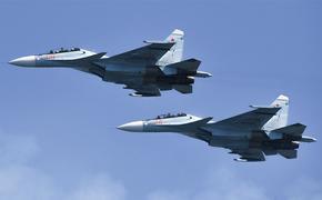 NI предсказал союз США и России для войны с инопланетянами в случае их вторжения