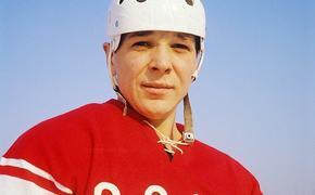 Любимый хоккеист председателя КГБ СССР Юрия Андропова отказался от 1 млн долларов за переход в НХЛ