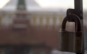 Российских туристов уже ждут на мировых курортах, но они не приедут