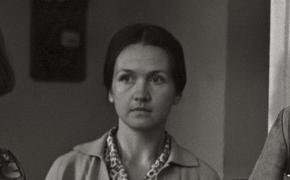 Скончалась актриса Алла Мещерякова
