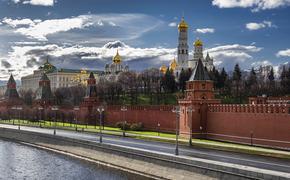 Предсказание американского «спящего пророка» о будущем России вспомнили в сети