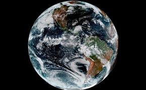 Выложено пророчество американского ясновидящего о дате мгновенного конца света