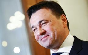 Наглость и цинизм. Сколько бюджетных денег «освоили» в Московской области под шумок эпидемии