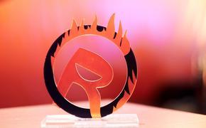 Прием заявок на участие в Х Всероссийском конкурсе «Товарный знак года 2020» зав