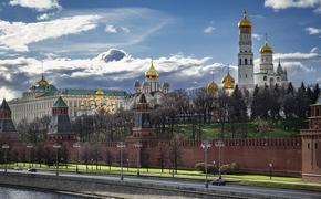 Предсказание «последнего русского астролога» о будущем РФ вспомнили в интернете