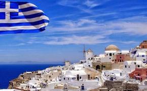 С 15 июня Греция планирует открыть границы